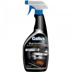 Gallus Grill-doczsyszanie...