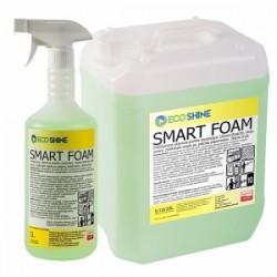EcoShine Smart Foam- pianka...