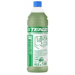 Tenzi SuperGreen Special NF...