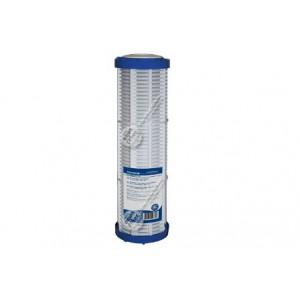 Aqua filter fcpnn15Cm-...