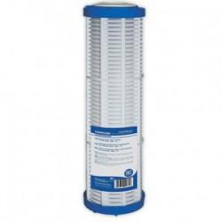 Aqua filter fcpnn1CCm-...