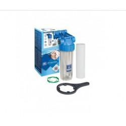 Aqua filter H1CB series...