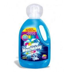 Waschkonig waschmittel gel...