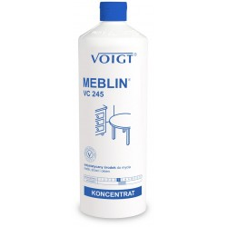 Voigt Meblin 1L VC 245
