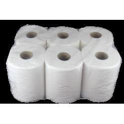 Ręcznik Papierowy  Midi- 6szt