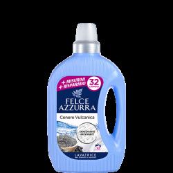 Felce Azzura Vulcanic...