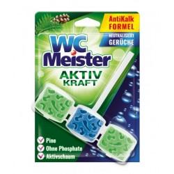Wc Meister 45g. leśna