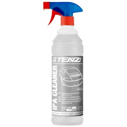 Tenzi IPA Cleaner 1 l spray...