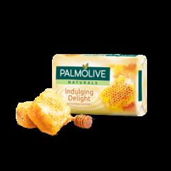 Palmolive Mleko i...