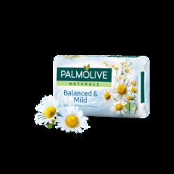 Palmolive Balanced- mydło w...
