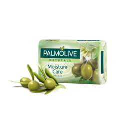 Palmolive Moisture-mydło w...