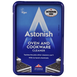 Astonish Oven&Cookware...