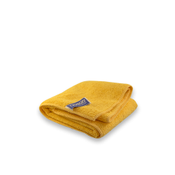 Tenzi Mikrofibra 38x38
