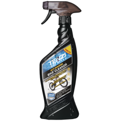 Tenzi Detailer Bike Cleaner...