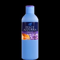 Felce Azzura Relax (650ml)...