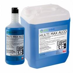 EcoShine MultiMAxAlco (1L)...