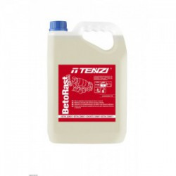 Tenzi Betorast Strong 5L-...