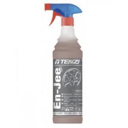 Tenzi En-Jee GT C,6 L....