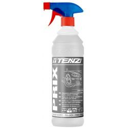 Tenzi Prix 1 L spray...