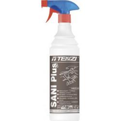Tenzi Sani Plus GT. C,6 L....