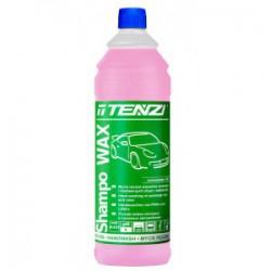 Tenzi Shampo Wax 1L