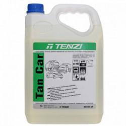 Tenzi Tan Car 5 L mycie...