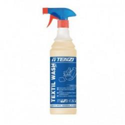 Tenzi Textil Wash GT C,6 L...