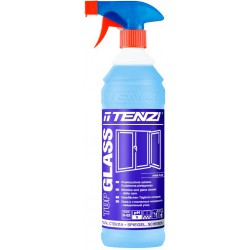 Tenzi Top Glass 1L- mycie...