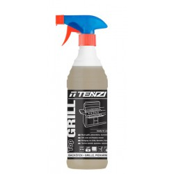 Tenzi Top Grill GT SCC ml...