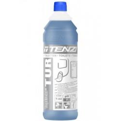 Tenzi TopEfekt TUR 1L....