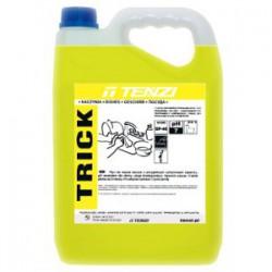 Tenzi Trick 5 L płyn do naczyń