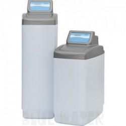 Maxima eco15- zmiękczacz wody