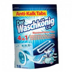 Waschkonig tabletki...