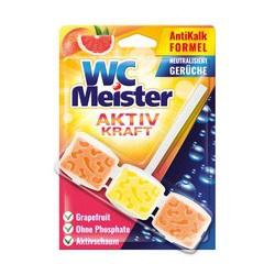 Wc Meister zawieszka 45g....