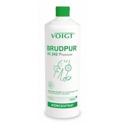 Voigt  Brudpur VC 242