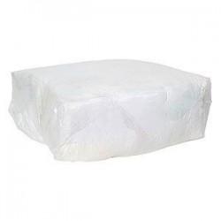 Czyściwo cięte bawełniane kg