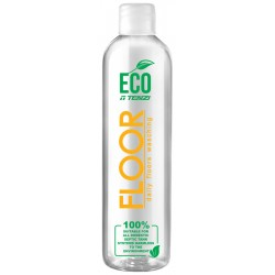 Tenzi ECO Floor 450 ml