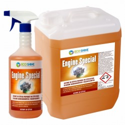 Eco Shine - Engine Special 1L