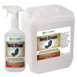Eco Shine - Textil Cleaner 1L