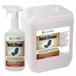 Eco Shine - Textil Cleaner 1L