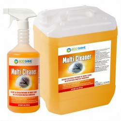 Eco Shine - Multi Cleaner 1L