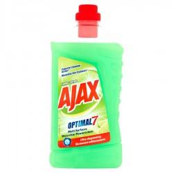 AJAX - Optimal 7 (Skuteczne...