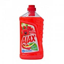 AJAX - Floral Fiesta (z...