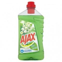 AJAX - Floral Fiesta...